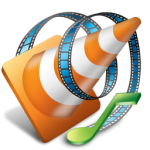 How To Grab Clips From Any Video Using VLC Player ?