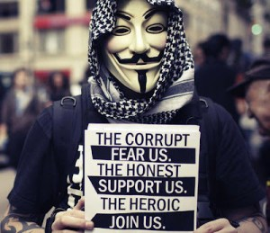 anonymous-truth