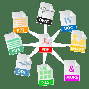 pdf-converter-investintech