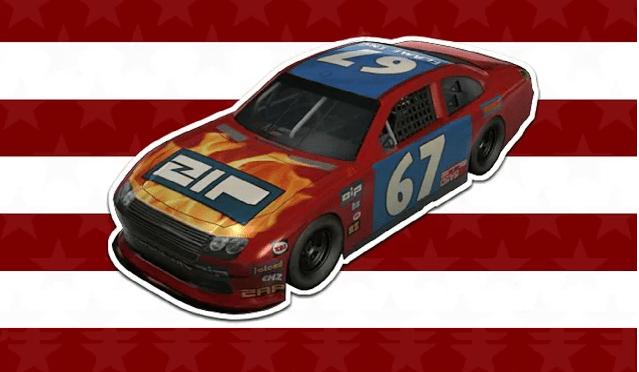 Popular Racing Games For Google Chrome & Chromebook