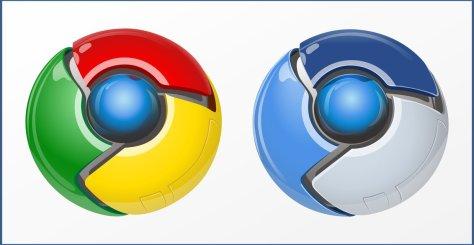 Chrome & Chromium