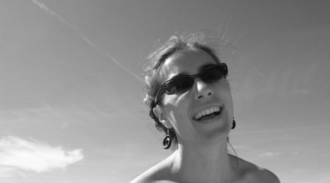 Shardul Pandey Talks To Kristin Lagasse