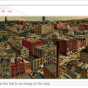View, Share & Embed Very High-Resolution Images In More Beautiful & Easy Style