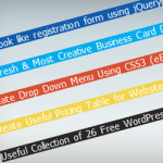 New Easy Way Of Overriding Text Selection Color In WordPress