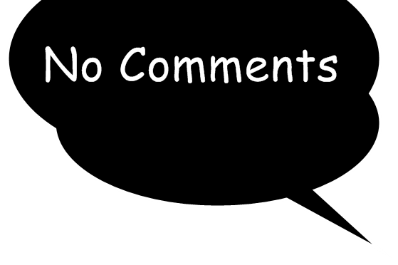 How To Disable WordPress Comments By Referers?