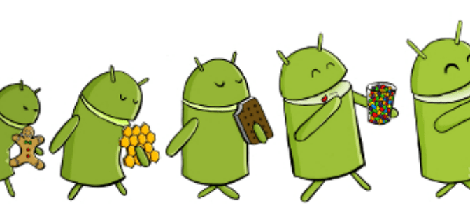 How To Easily Install Android On Your Laptop?