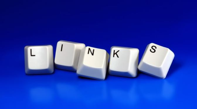 How To Get Rid From Disadvantages Of Large Number Of Links On Your Website?