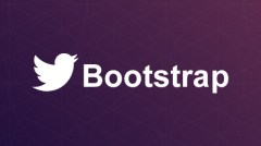 WP Bootstrapper: New Easy Twitter Bootstrap Classes & Shortcodes For WordPress