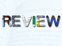 How To Easily Create A Review Website With WordPress?