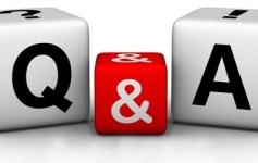 Top 3 Free Question & Answer Plugins For WordPress