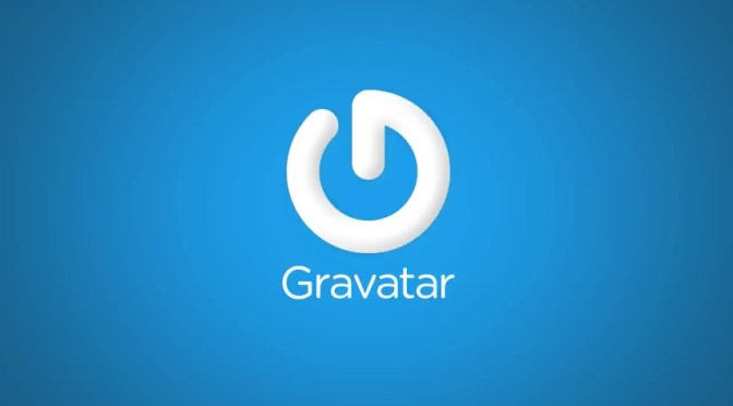 How To Disable Your Gravatar Profile Hovercards Across Internet?