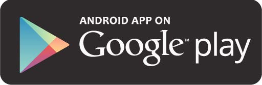 How To Publish Your Android App On Google Play?