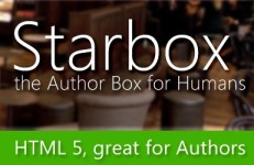 Complete Author Box Solution With Integrated Google Authorship For WordPress