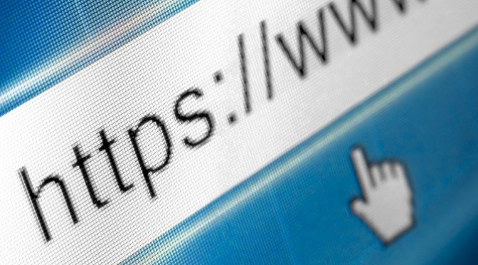 Secure Your Website With HTTPS (SSL Certificate)