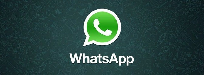 WhatsApp Sharing For WordPress Can Increase Your Website Traffic