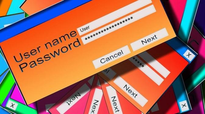 Registering Users With Custom Password In WordPress Multisite