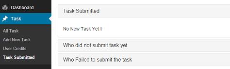 Task Assigner 1