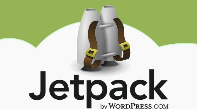 Turn Jetpack On Without Connecting It To WordPress.com