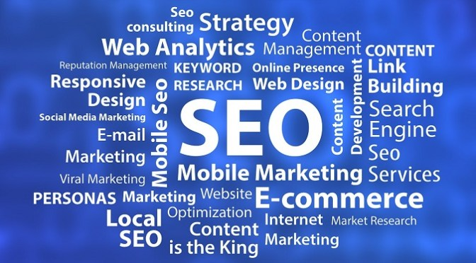 Increase Your Search Rankings With SANGKRIT.net's Search Engine Visibility App