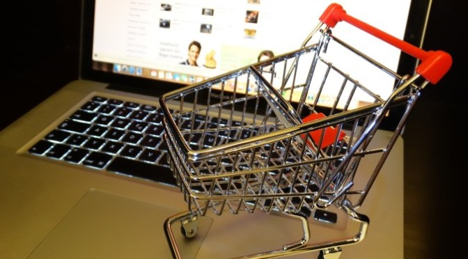 Universal Shopping Cart To Compare Prices Across Multiple Websites