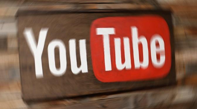 How To Create YouTube Data API Key?