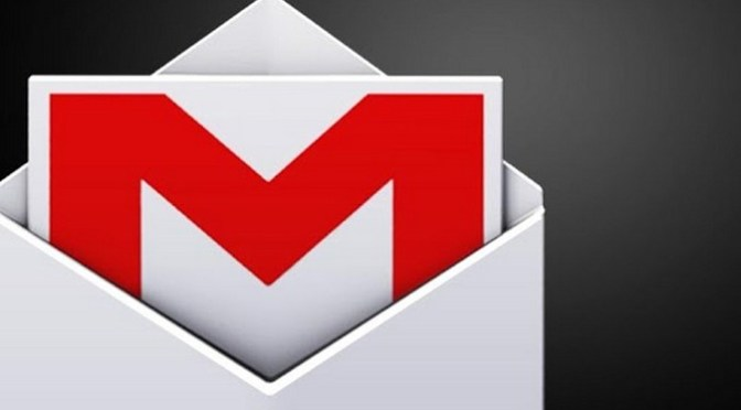 How To Undo Send (Unsend) Your Gmail Emails?