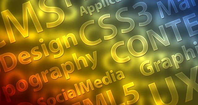 Autoptimize Your WordPress Website Minimizing JS, CSS & HTML