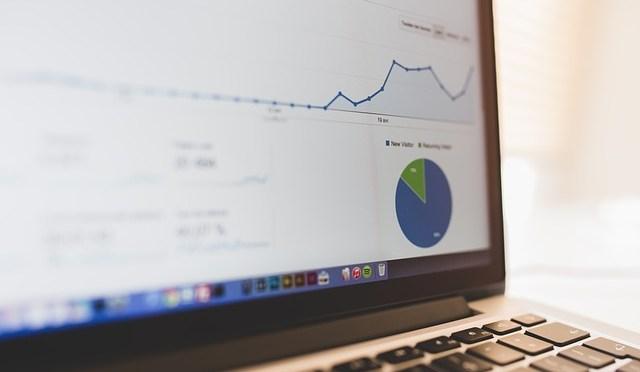 Does Deactivating Plugin Deactivates SEO In WordPress?