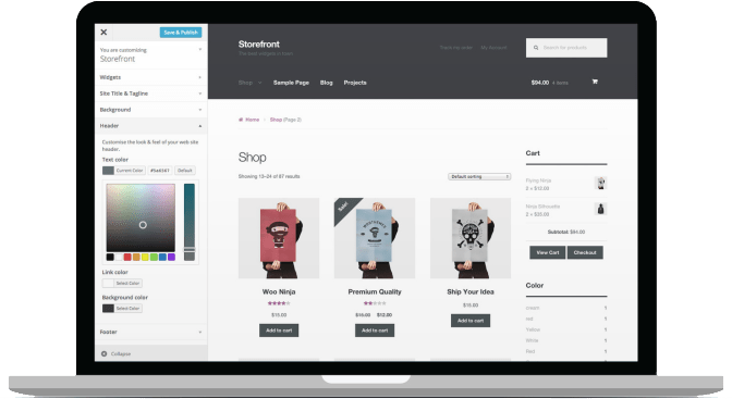 Best WordPress WooCommerce Plugins To Customize Payment Options & Related Features