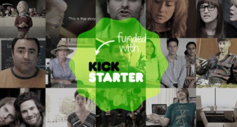 kickstarter-marketing-crowdfunding