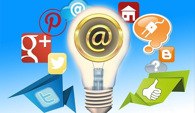 Extract E-Mail IDs From Websites On The Go To Grow Your Email List