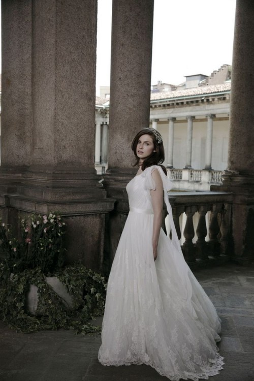 alberta ferretti 2014 bridal colletion 02