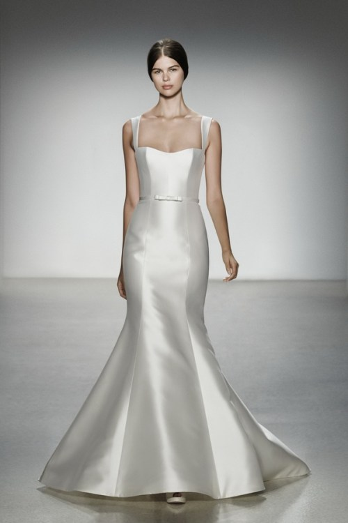 amsale spring 2014 wedding gown collection 02