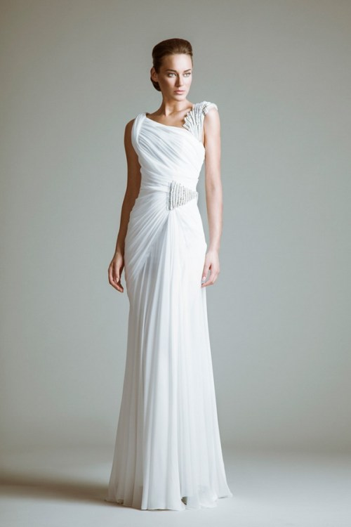 tony ward 2014 bridal gown collection 12