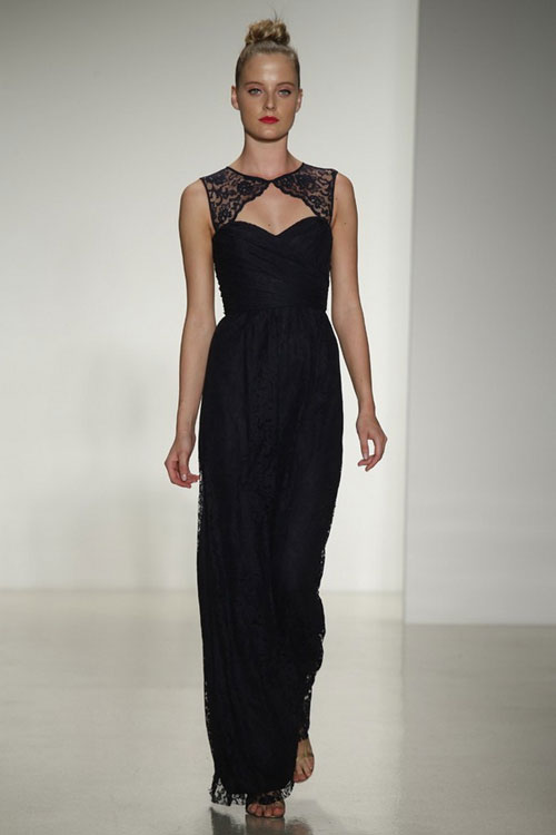 amsale wedding dresses for fall 2014_21