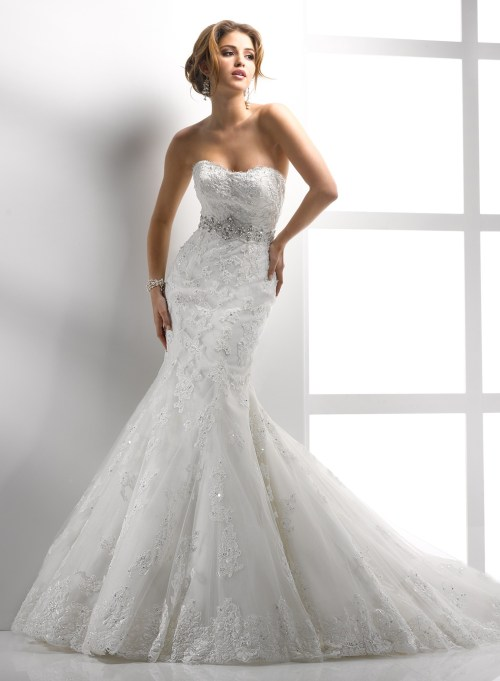 wedding dresses_02