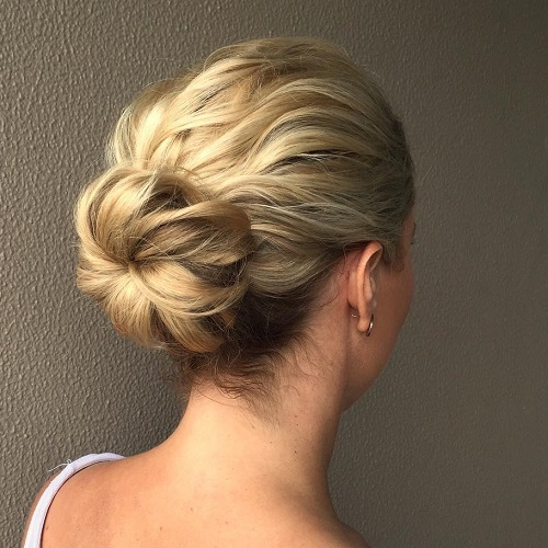 prom hairstyles for medium hair 07