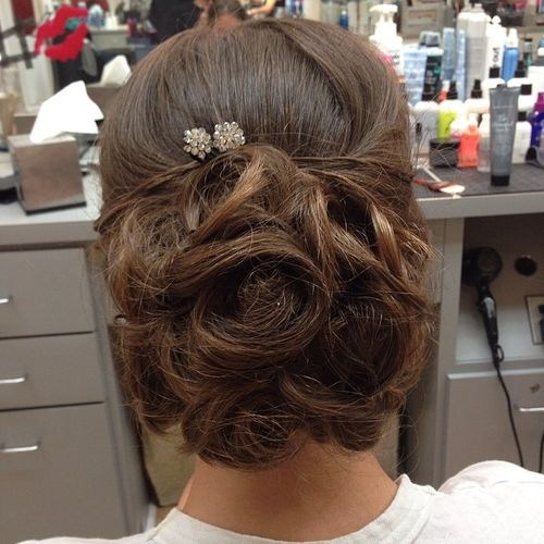 updo hairstyles for prom 02
