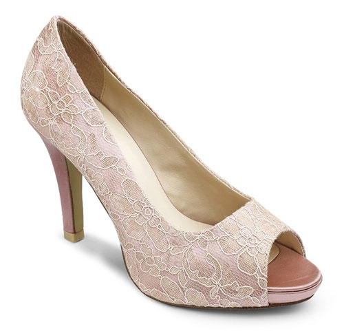 high heeled wide width dress shoes for wedding