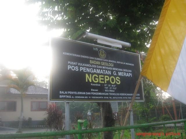 Ngepos3