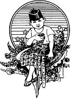 Gambar Anak Sunat Kartun : gambar, sunat, kartun, Gambar, Kartun, Khitan