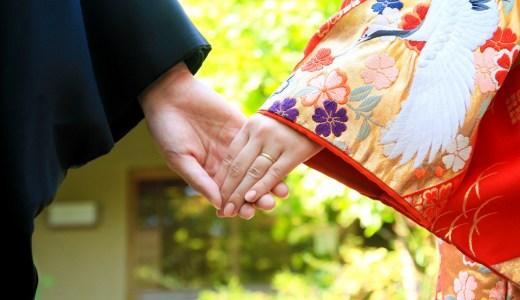 婚期は早い?男性看護師の恋愛事情
