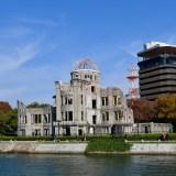 【孤独…】広島へ男一人旅してきたった その①