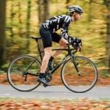ロードバイク乗りにおすすめのスマホアプリ5選