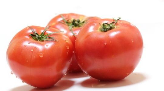 トマトダイエット 体験談