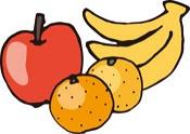 思ったよりも結構しんどかったフルーツ断食ダイエットの方法と私のやり方