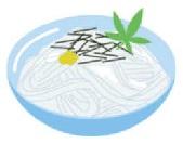 寒天ダイエットの置き換えのやり方とレシピは?メリットとデメリットは?