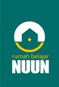Rumah Belajar Nuun
