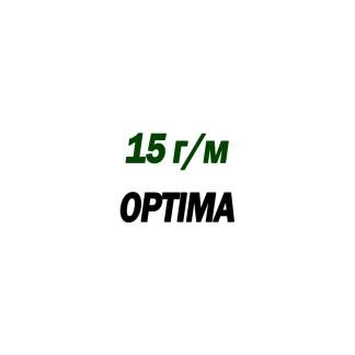 Простыни OPTIMA 15г/м