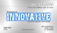 innovative_white